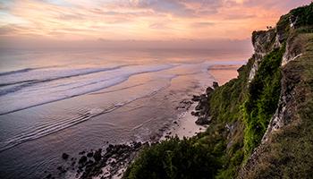 surf-villas-2
